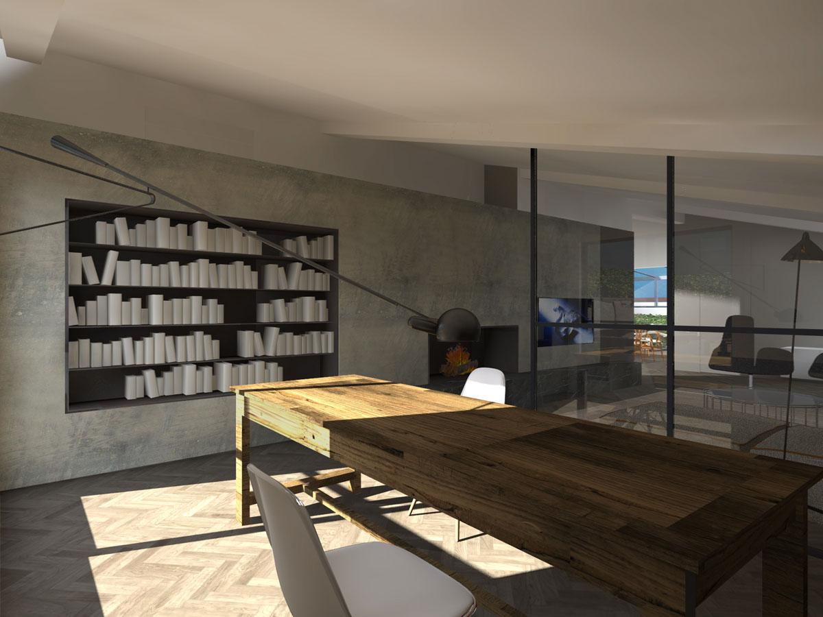 AL-studio-2