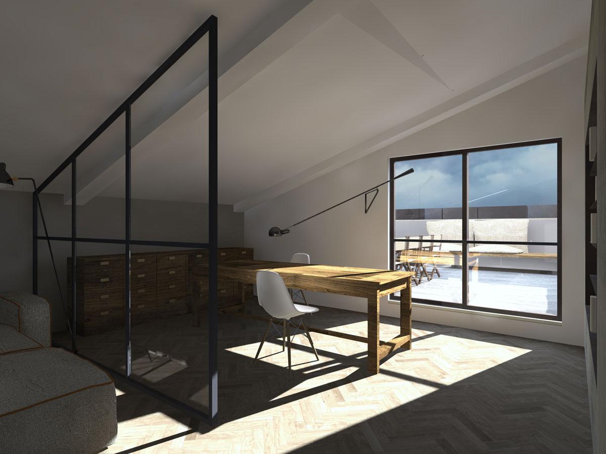 AL-studio-gres-cemento