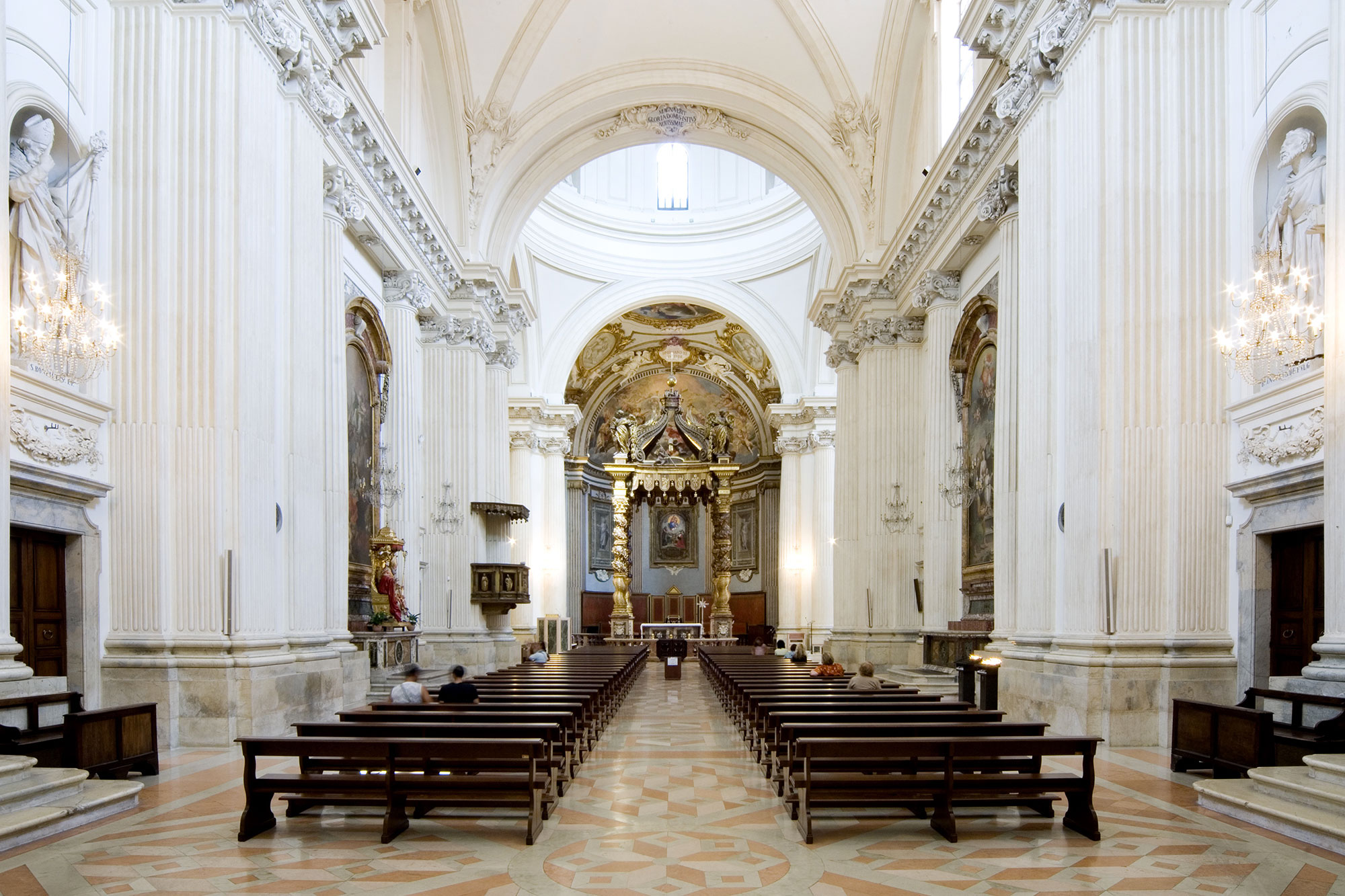 Cattedrale-05