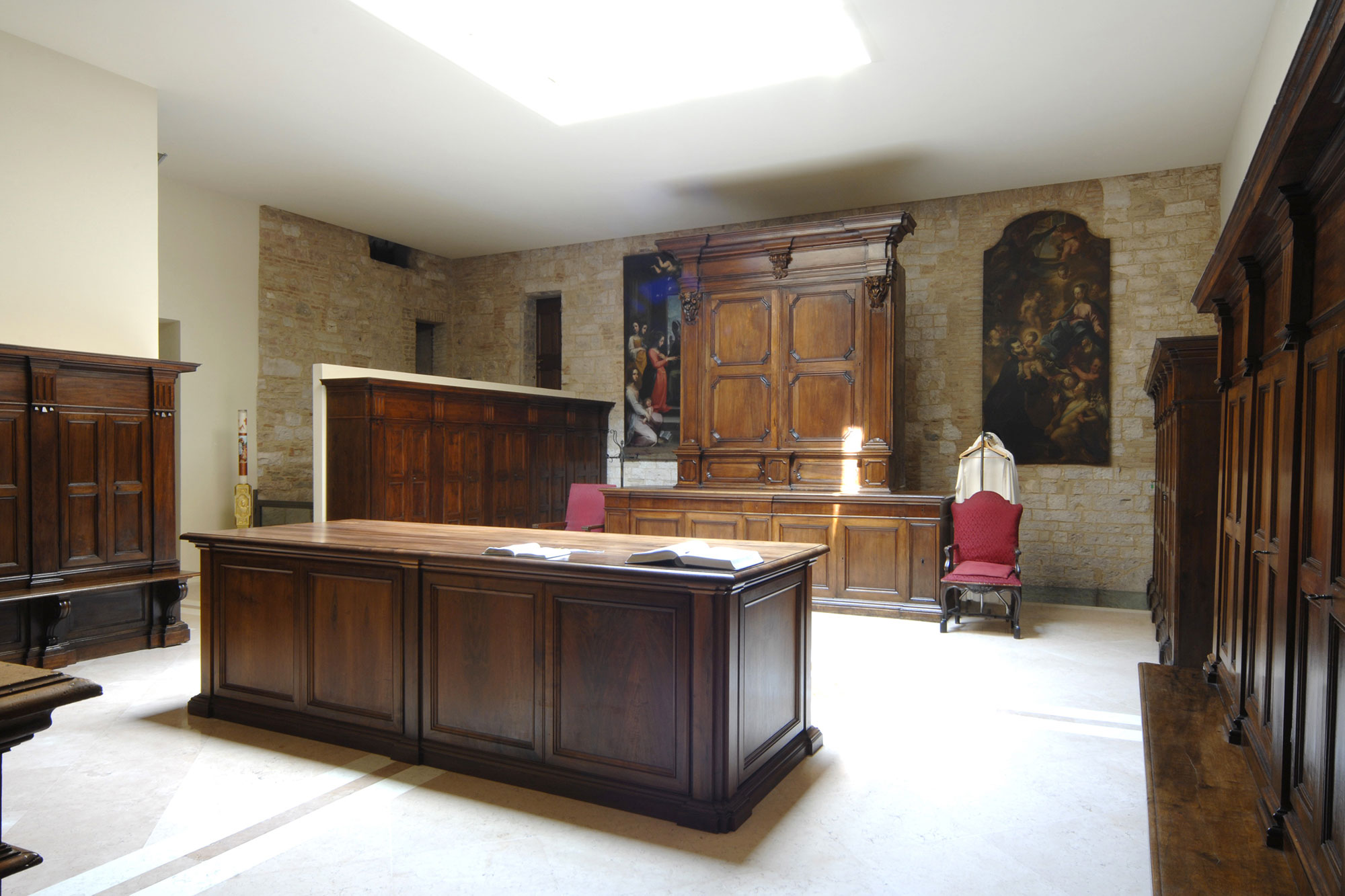 Cattedrale-06