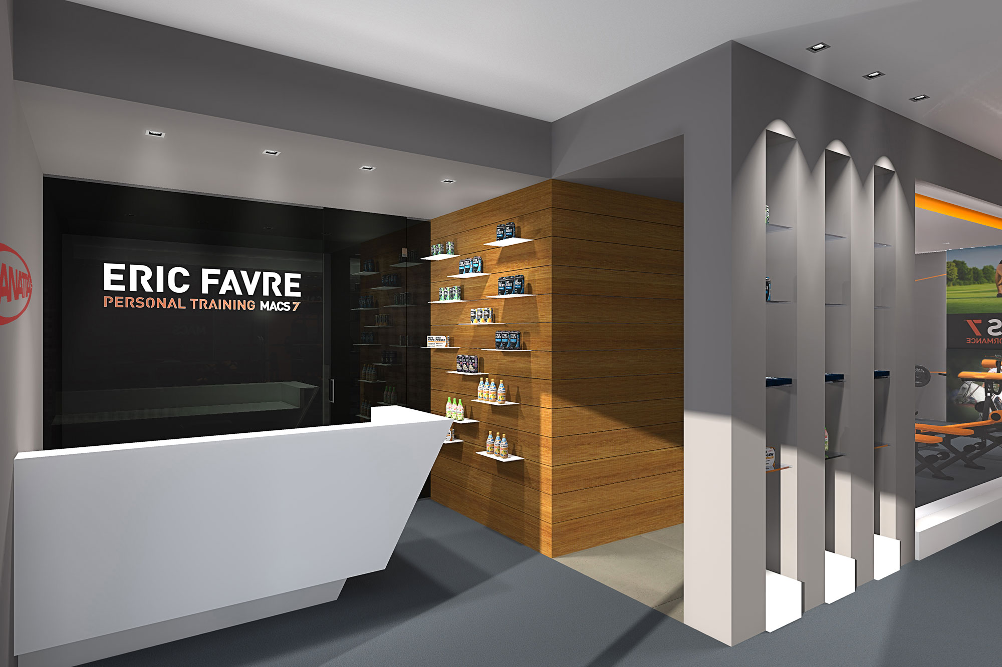 E.-FAVRE-03