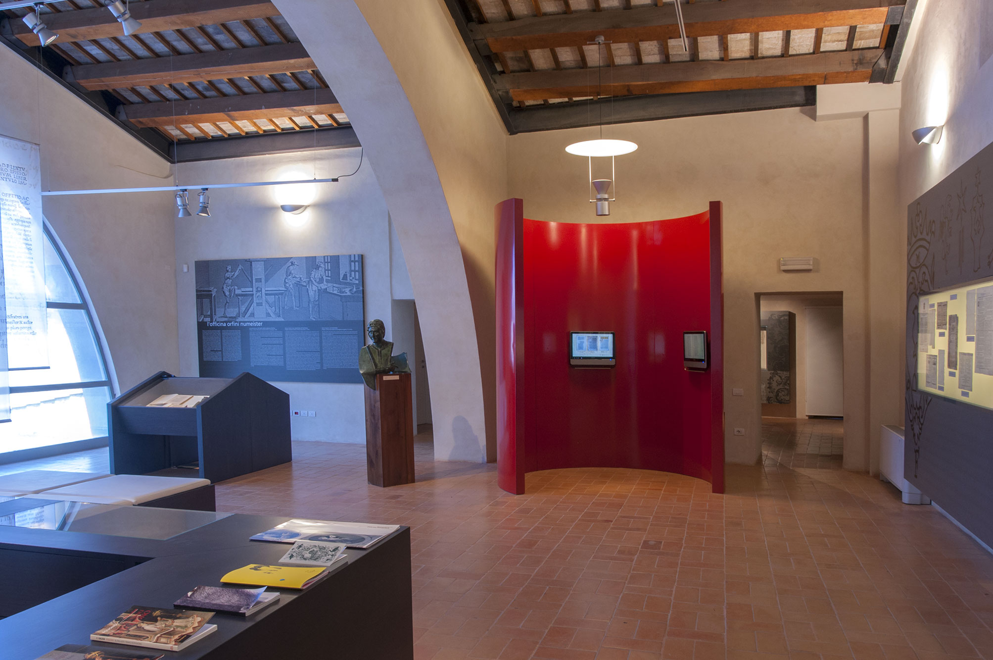 MUSEO-01