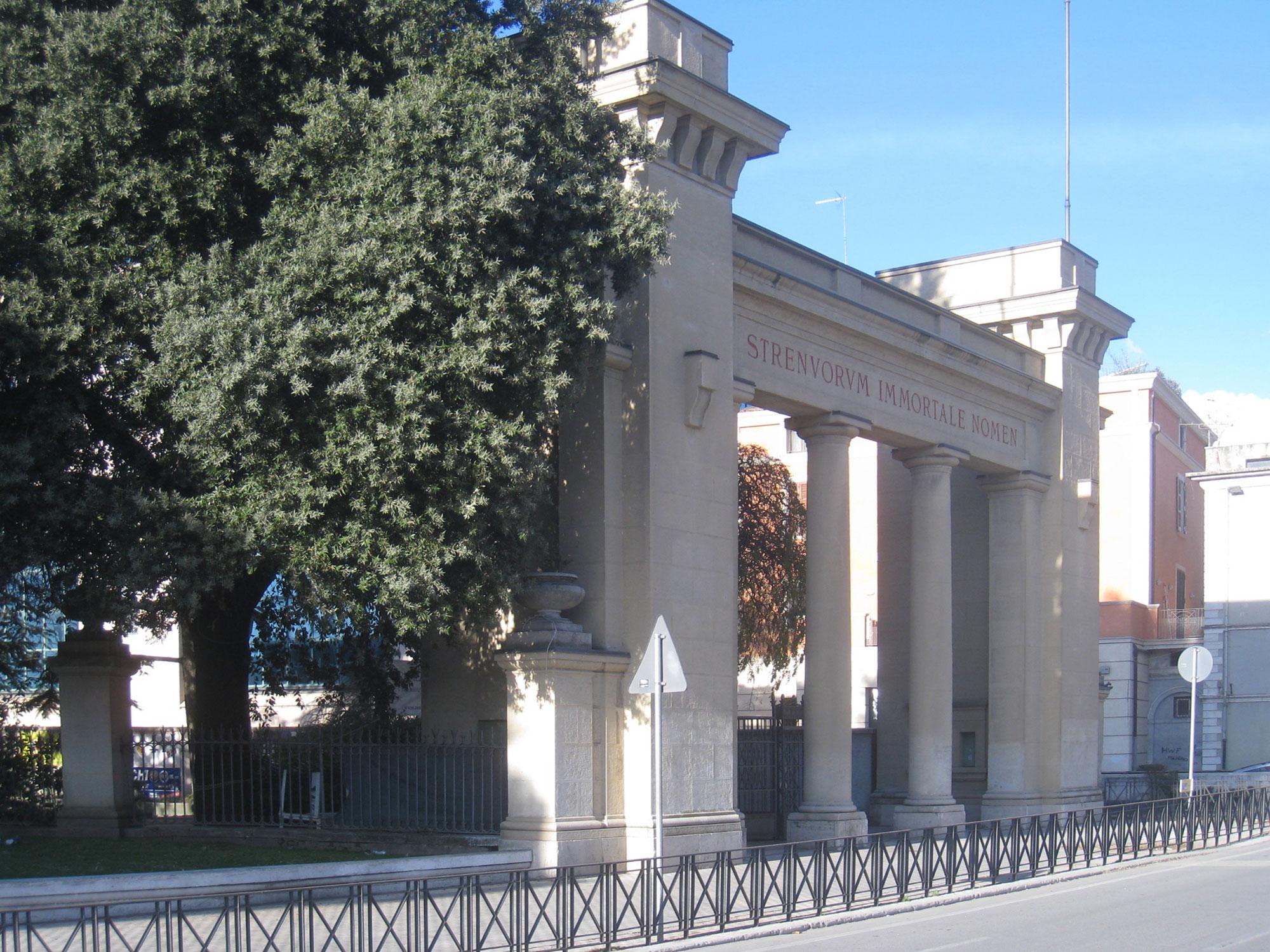 Porta-Romana-4