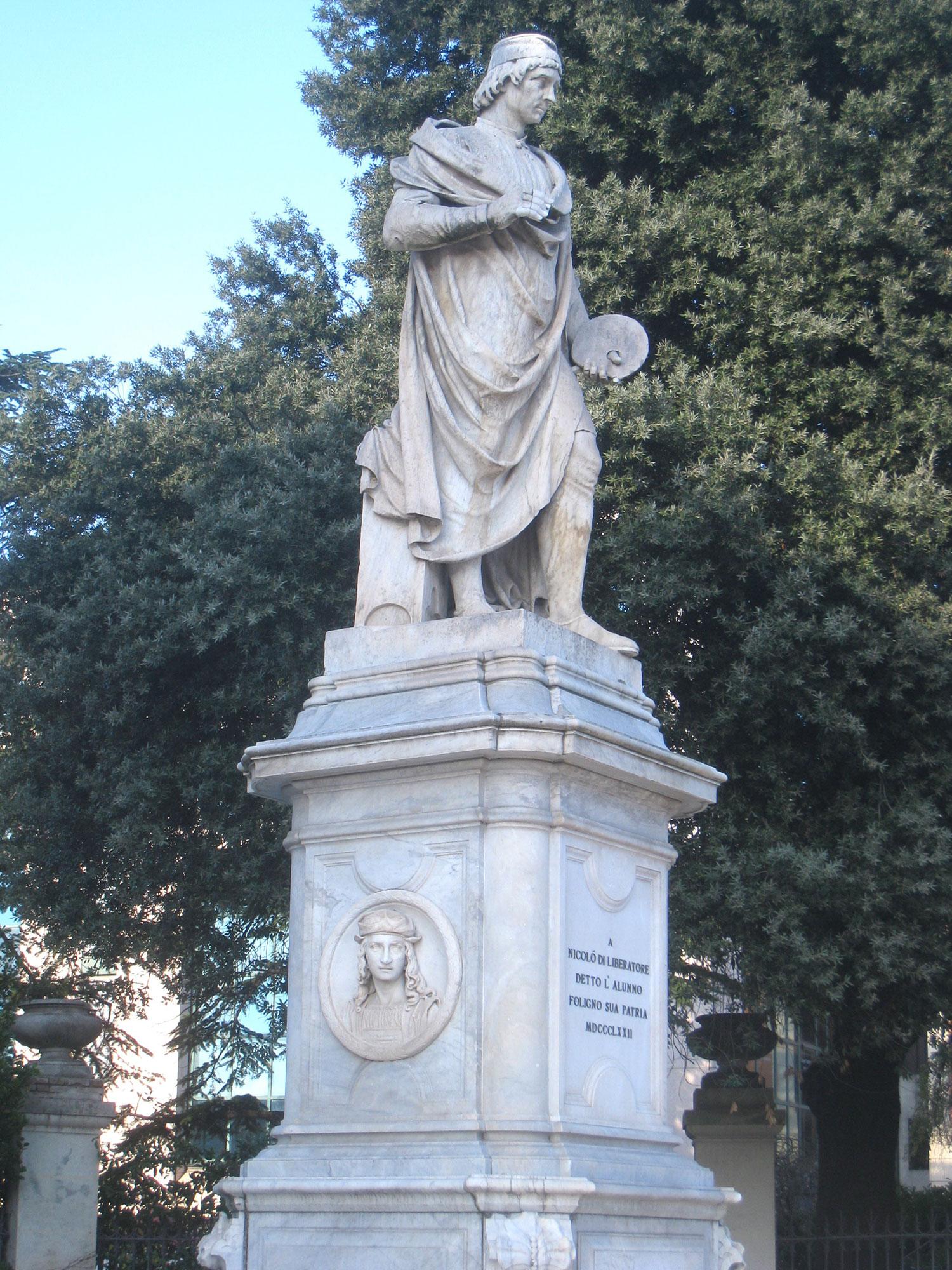 Porta-Romana-5