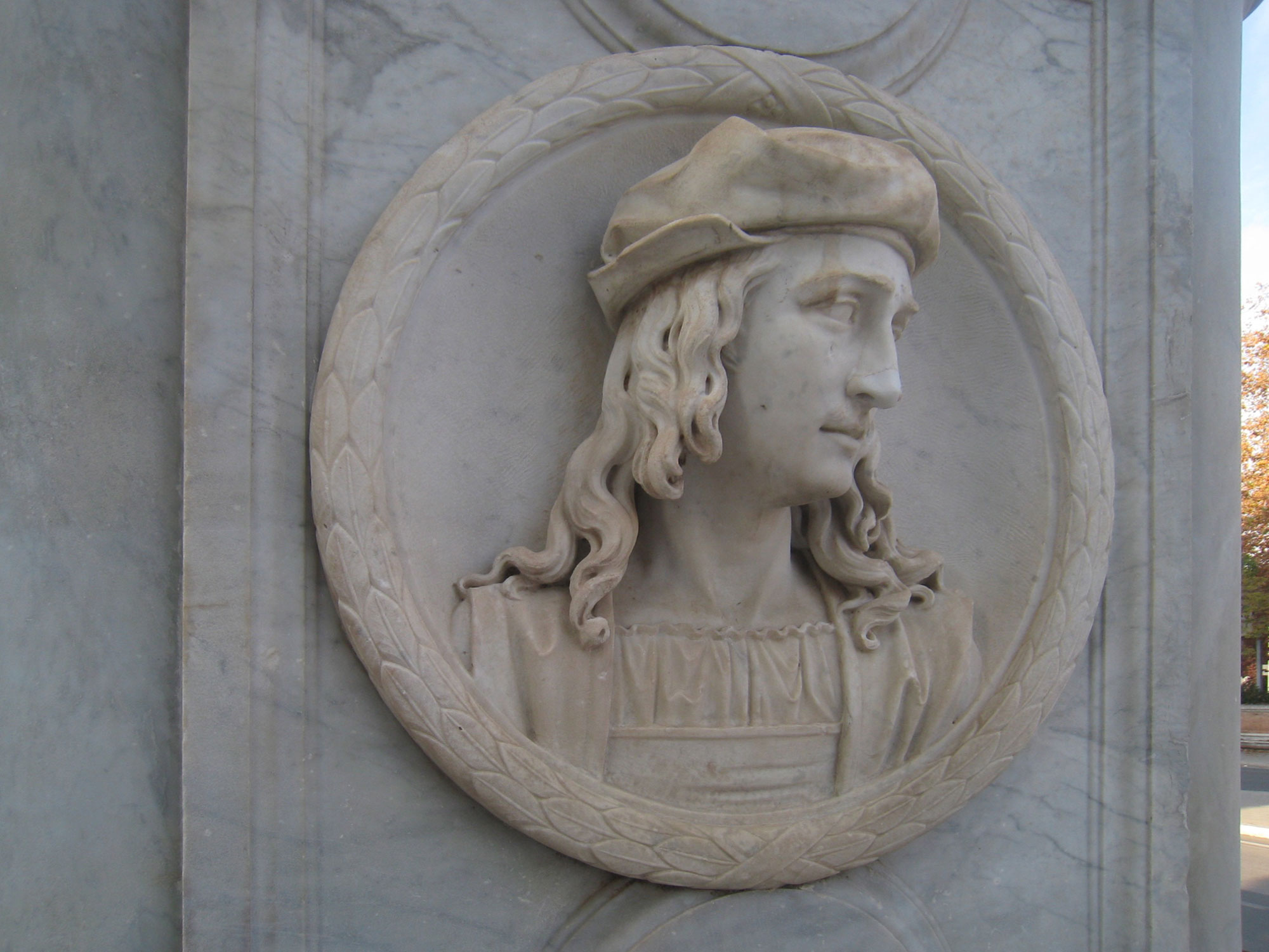 Porta-Romana-6
