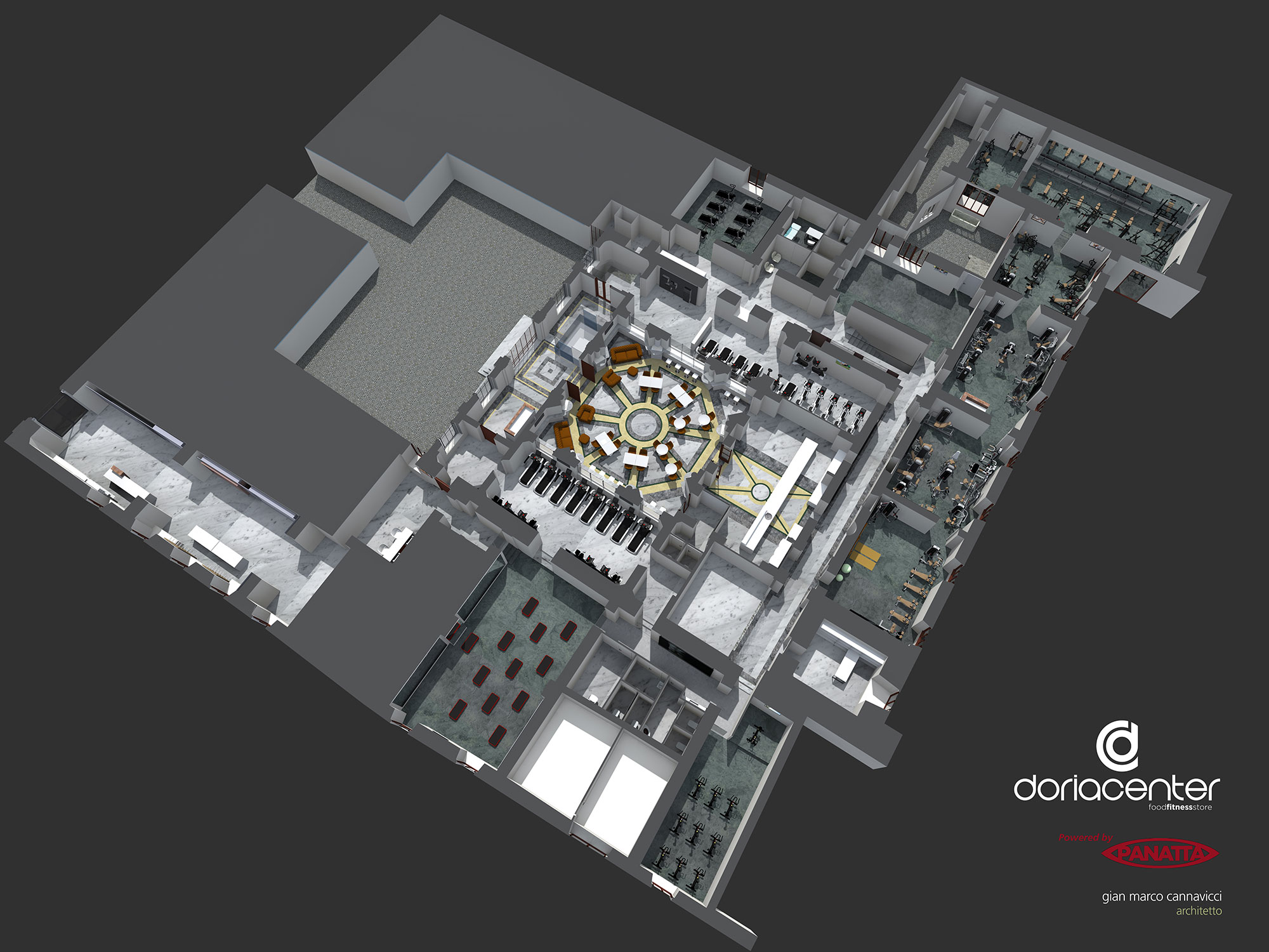 piano-terra-3-loghi